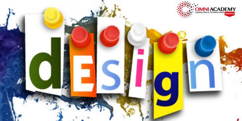 Sign Up Graphic design company, Graphic design, Web design