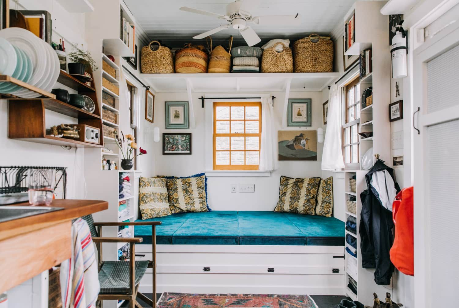this is one of the most beautiful livable tiny houses we on beautiful tiny home ever id=94297