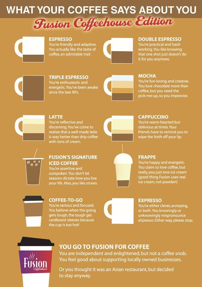 raskausdiabetes kahvi hair