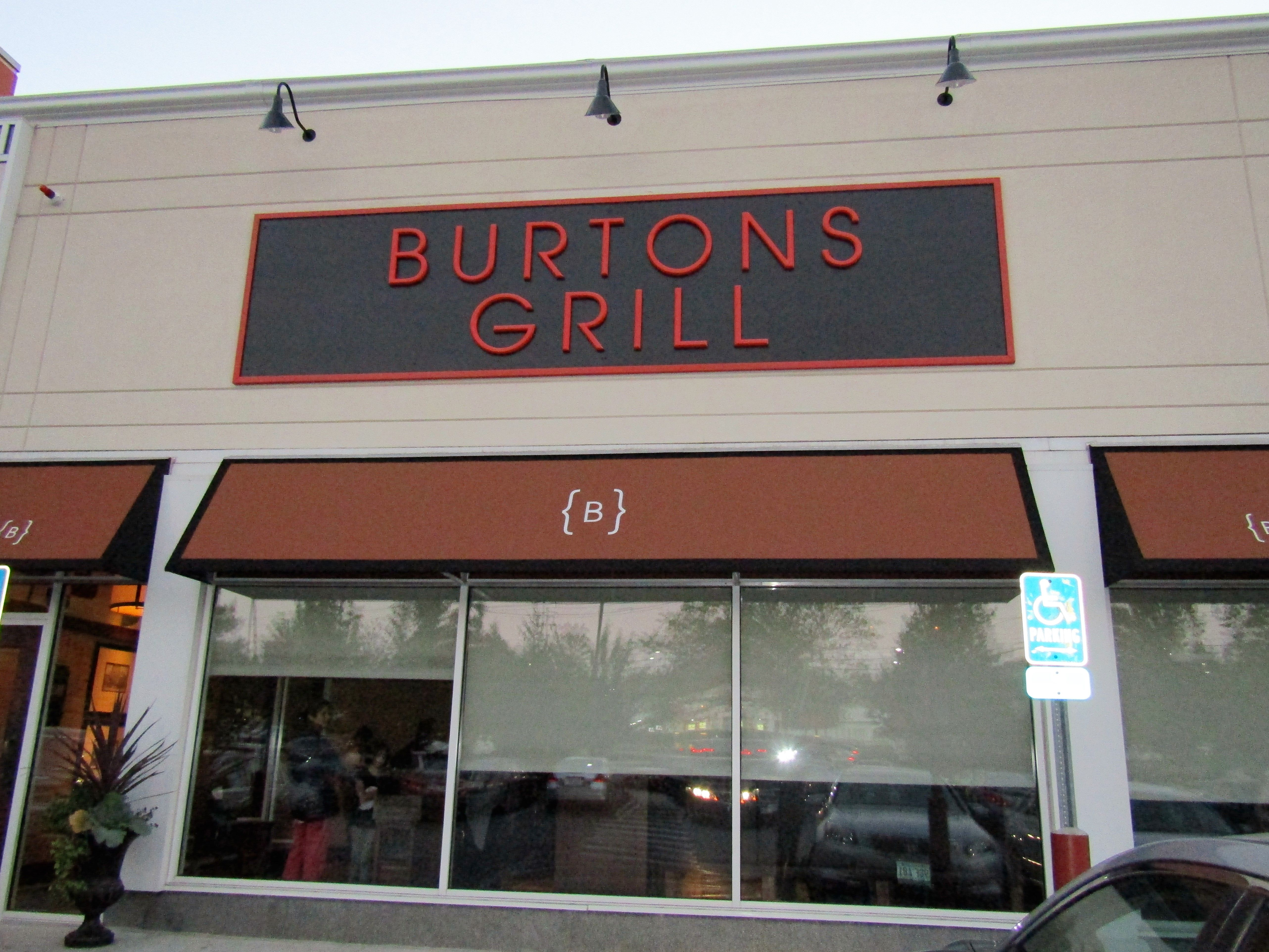 North Andover Ma Restaurants Diners Restaurant