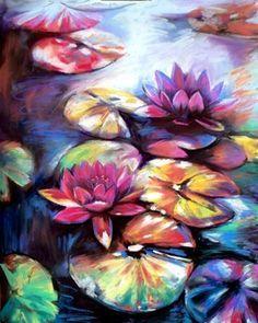 B477fdaee47f218aeafdd429389c400f Jpg 236 295 Lotus Drawinglotus Design Flowers