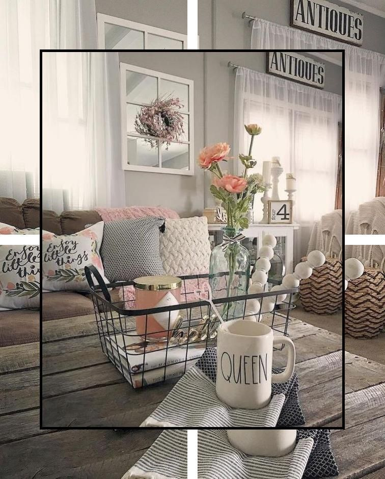 Drawing Room Decoration Ideas How To Decorate Drawing Room Www