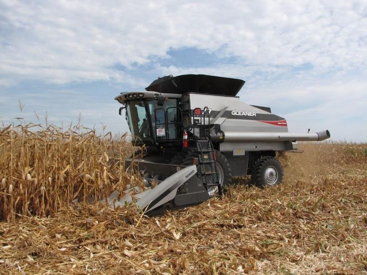 Agco gleaner combine s77 old gleaner combines harvesters agco gleaner combine s77 old gleaner combines publicscrutiny Images