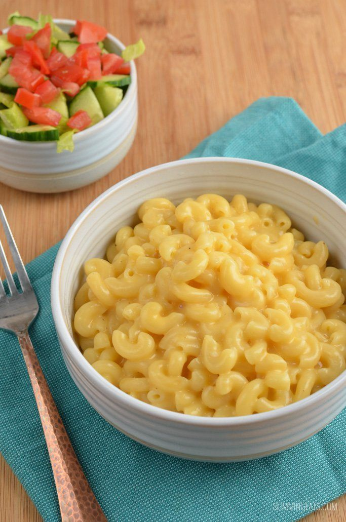 I was rushed for time, but had nothing prepared for lunch. I figured some pasta would be the quickest to put together, but didn't have any meat of the freezer to add to it and didn't fancy my usual homemade tomato based sauces. Mac and Cheese is usually really high in calories, cheese, butter,...Read More »