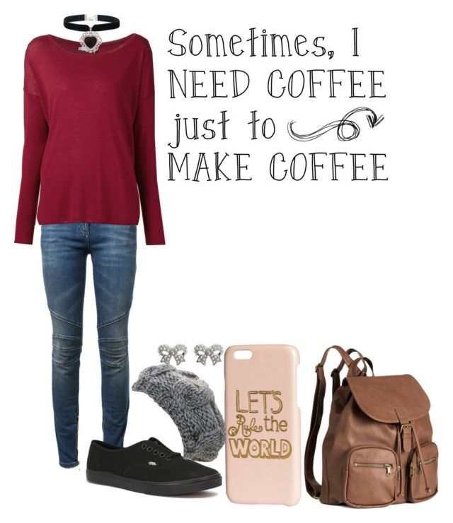 Untitled #937 by truedirection23 on Polyvore featuring polyvore arte