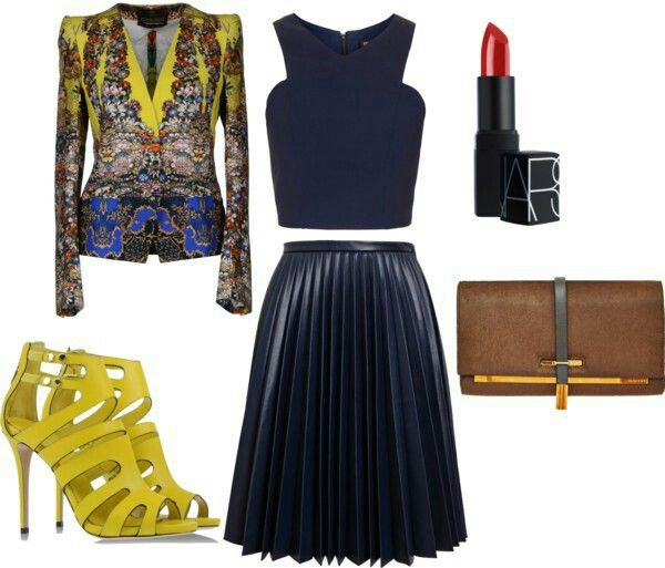 Pin On Personal Shopping And Personal Styling