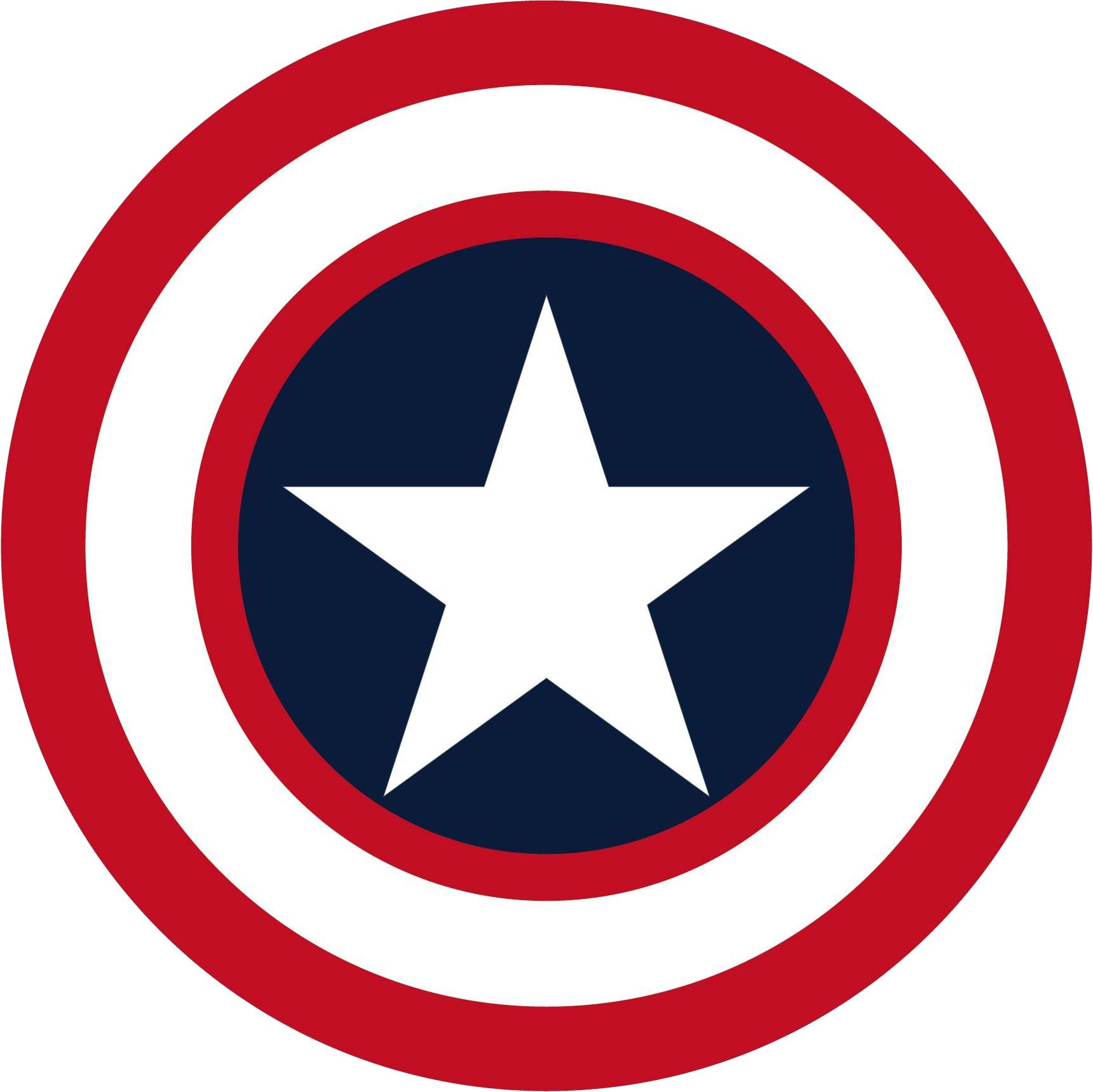 Captain America S Shield Iron Man Bruce Banner Thor Png America Captain Captain Ameri Captain America Shield Tattoo Captain America Shield Captain America