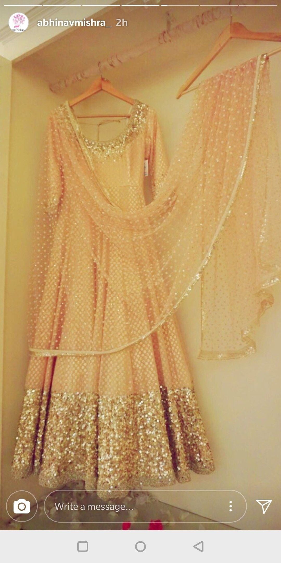 Dresses to wear to a wedding as a guest in april  Pin by Sumita Rai on My Style  Pinterest  Indian wear Indian