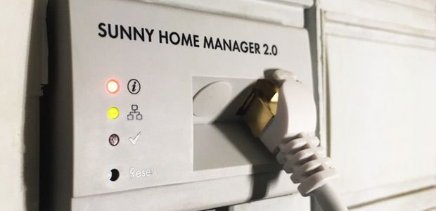 sunnyhomemanager20
