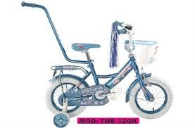 Image result for children's bikes with parent handle