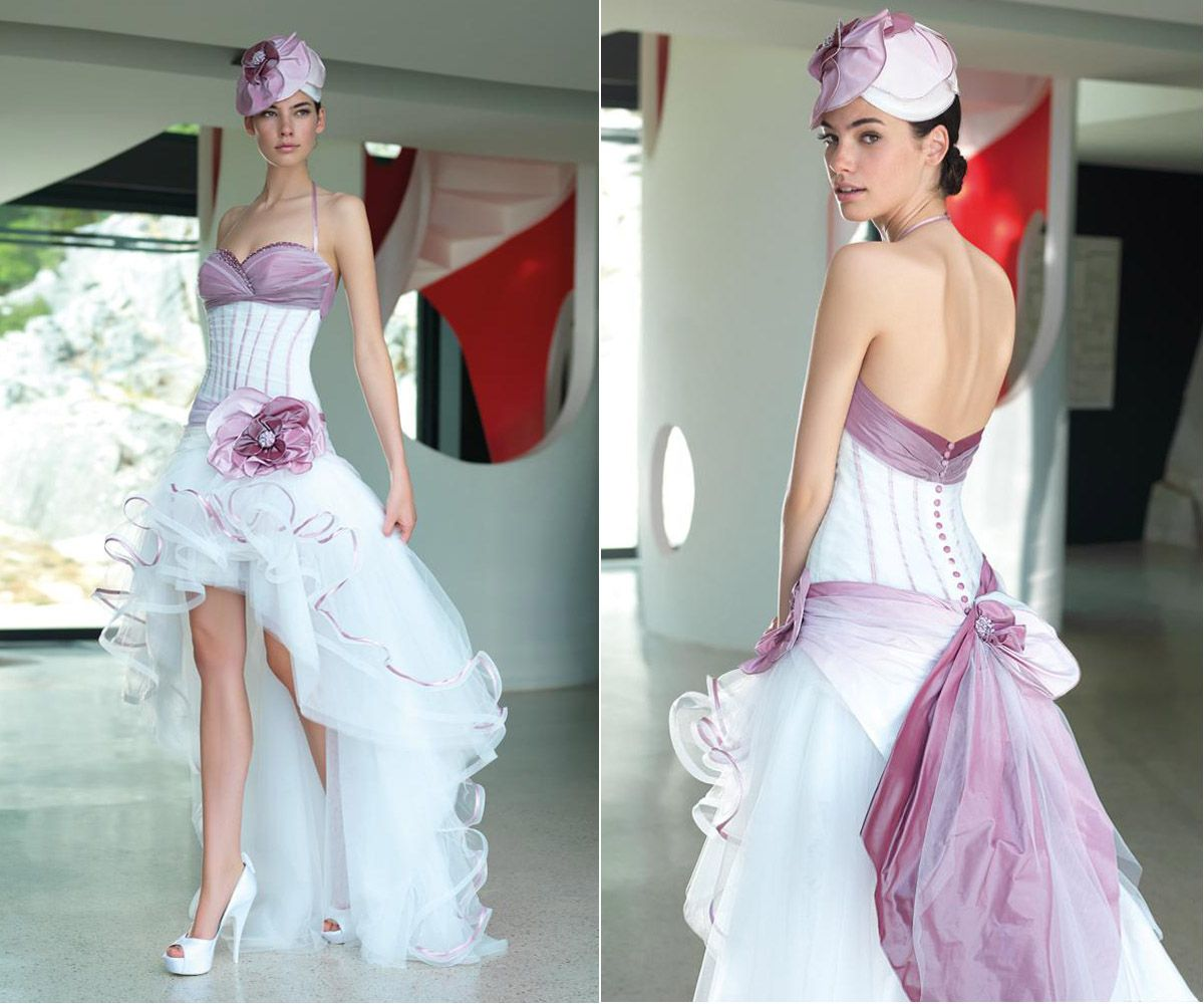 Pin By Dream Weddings In Italy On ITALIAN Wedding Dresses