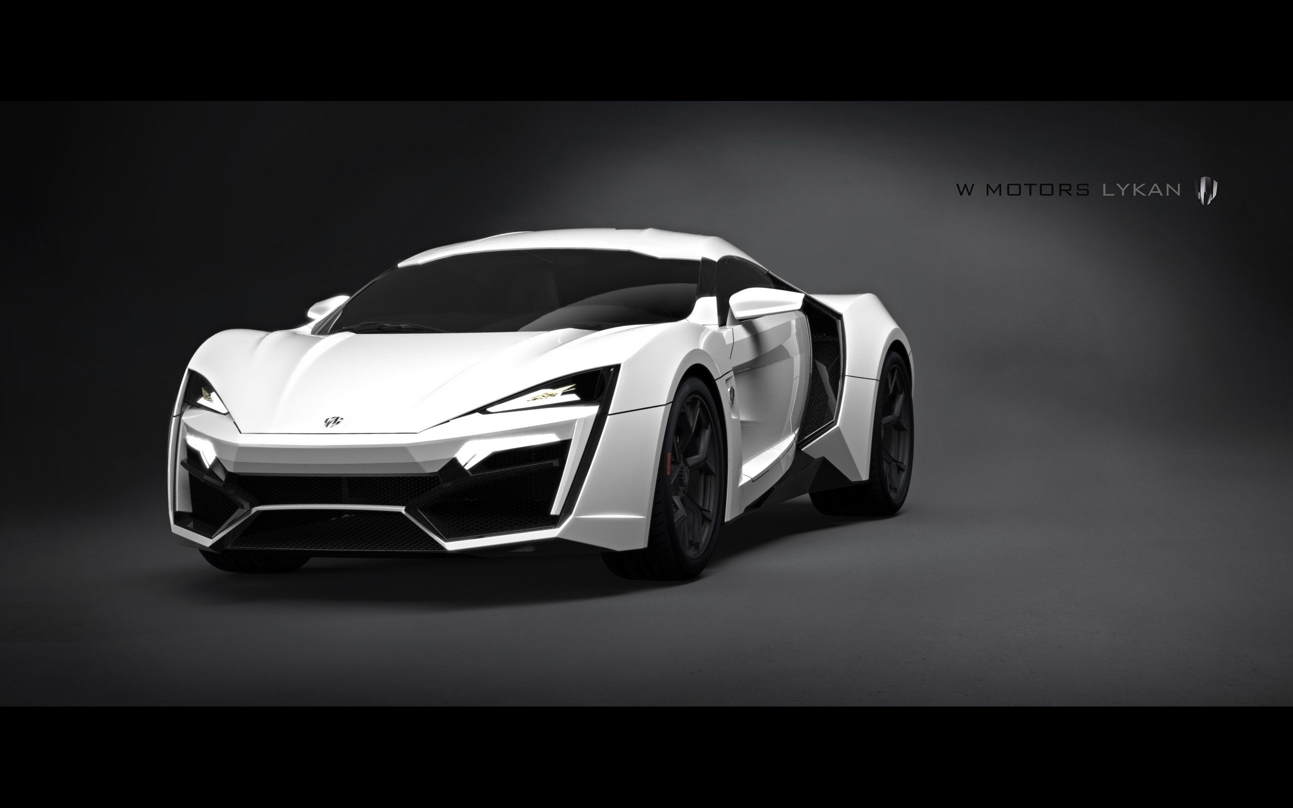 Lykan Hypersport Hd Wallpapers Free Download Lykan Hypersport Hd Lykan Hypersport Expensive Sports Cars Most Expensive Sports Car