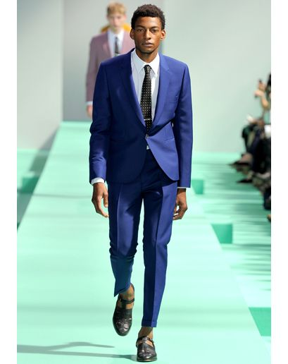 1000  images about Suit on Pinterest | Editor, Blue suits and