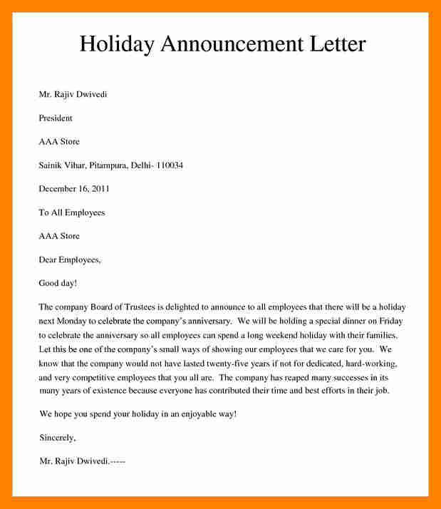 New 2 Week Notice Sample Letter Free Two Week Notice Letter