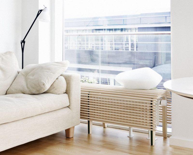 wie man eine batterie schm ckt empfehlungen von designern. Black Bedroom Furniture Sets. Home Design Ideas