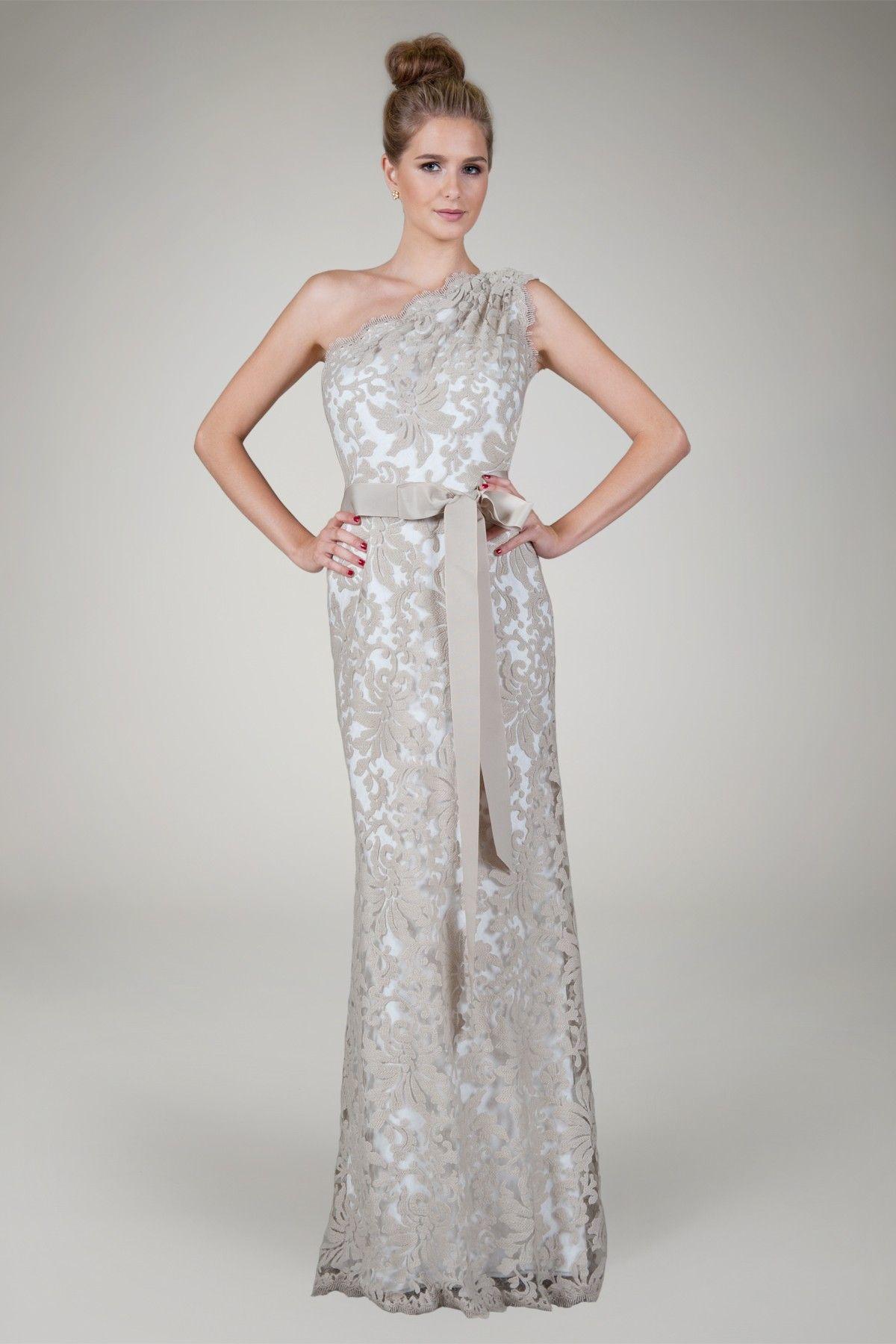 Gemütlich Brisbane Brautjunferkleider Fotos - Brautkleider Ideen ...