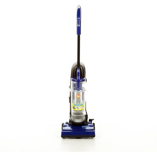 Bissell Easyvac Plus Upright Bagless Vacuum Blue 3130 Walmart