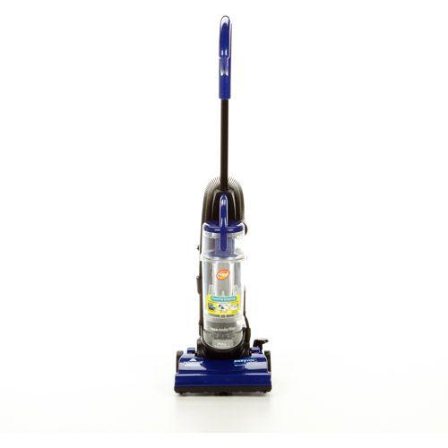 Bissell Easyvac Plus Upright Bagless Vacuum Blue 3130 Walmart