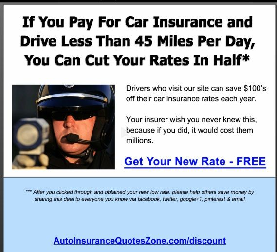 Stop Overpaying For Auto Insurance In Us Visit Http