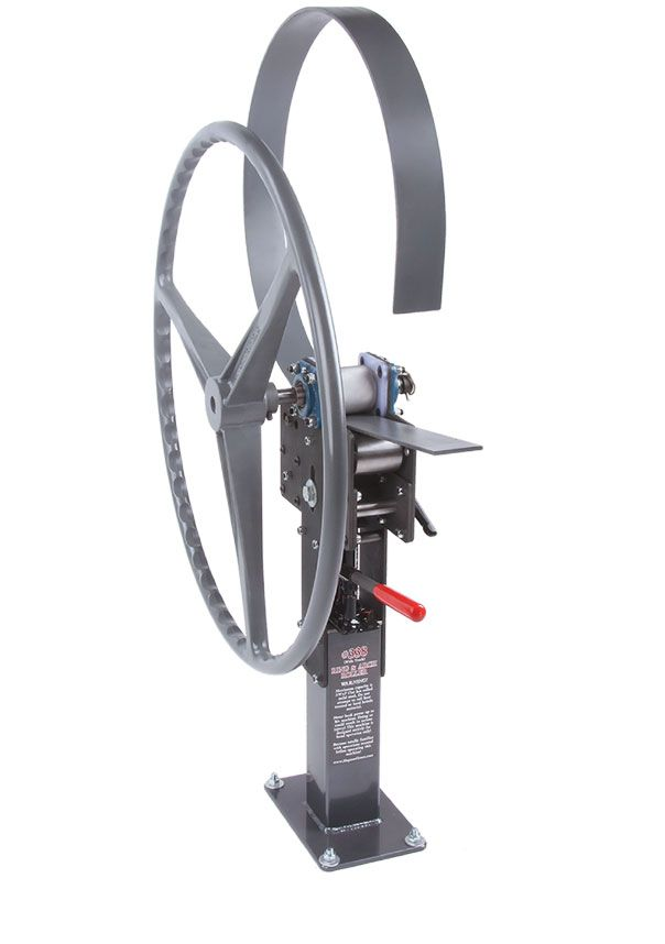 Parts Department : Metal Bending Fabrication Equipment Store