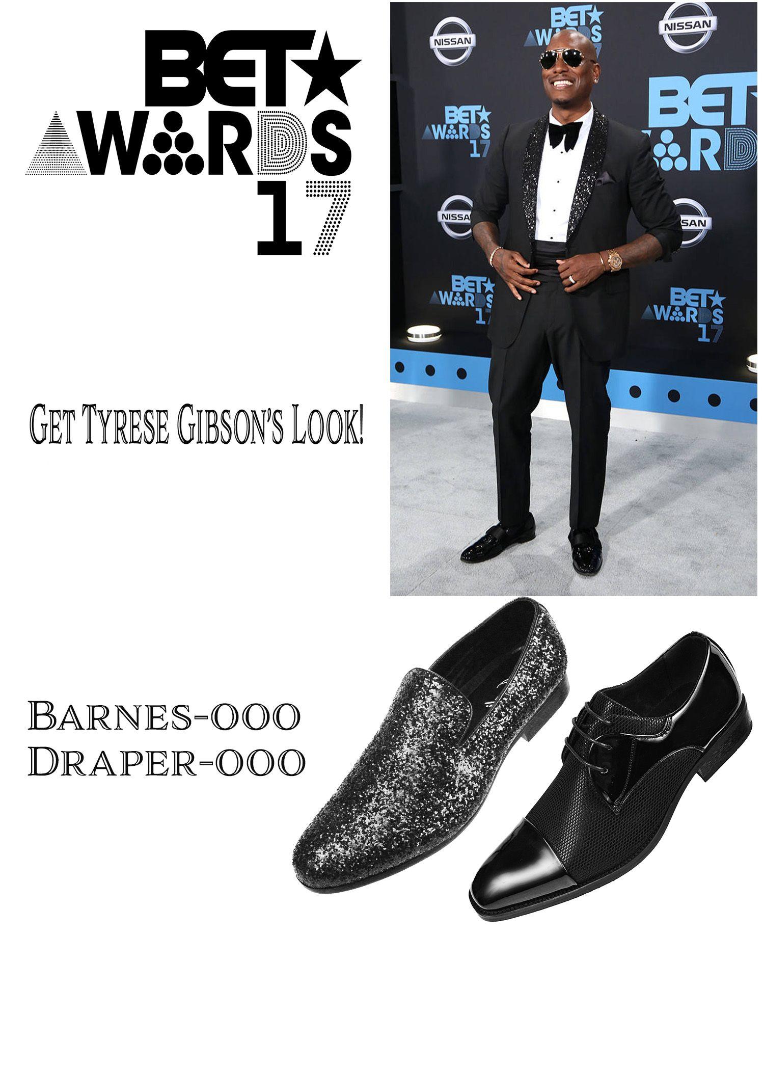 b6c3fc5b0064 Pin by Just Men's Shoes on Get the Look | Oxford shoes, Dress Shoes ...