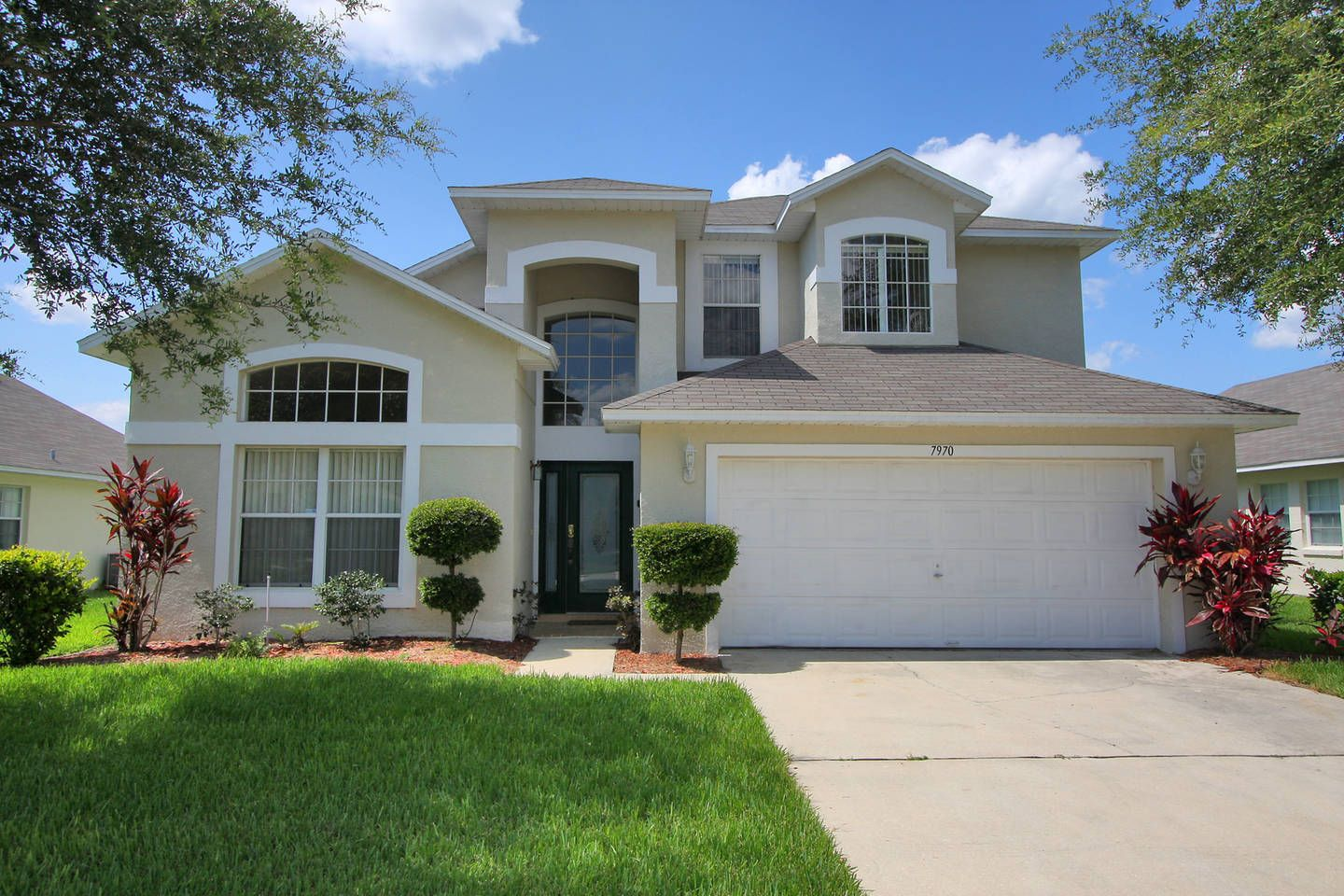 c998c7d3d2546b16bd16f26bee3fcbcc - Homes For Sale Formosa Gardens Kissimmee
