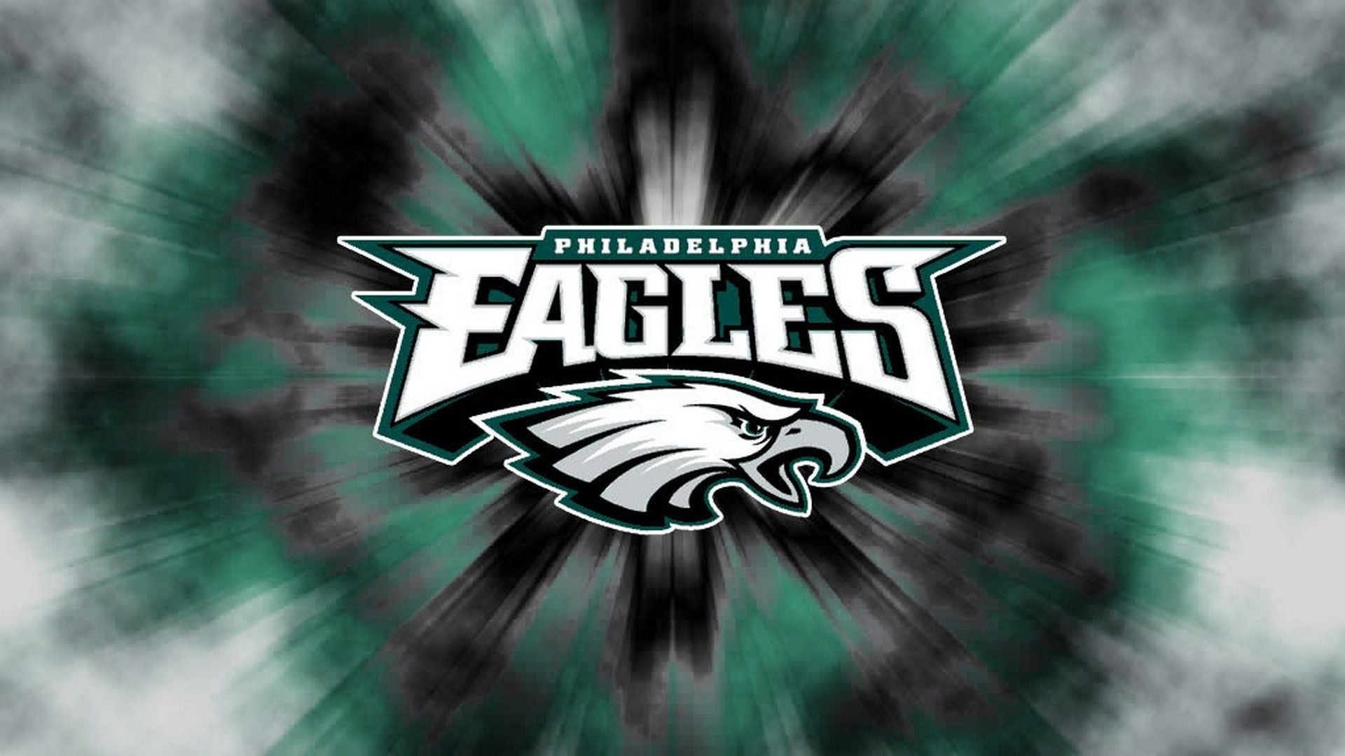 Backgrounds Phila Eagles HD Philadelphia eagles