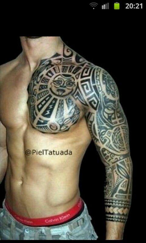 i love this type of tattos | tattos | pinterest | tatouage, tatouage