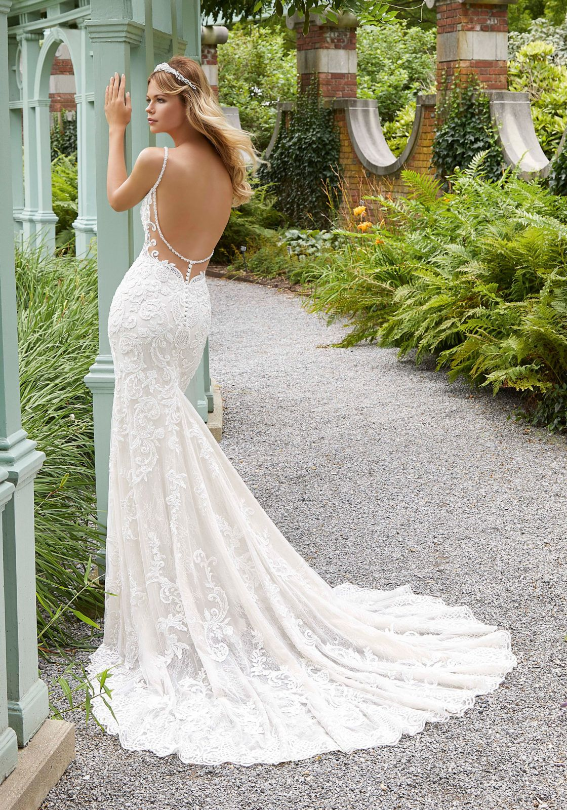 Perdita Wedding Dress Morilee Wedding Dresses Wedding Dresses