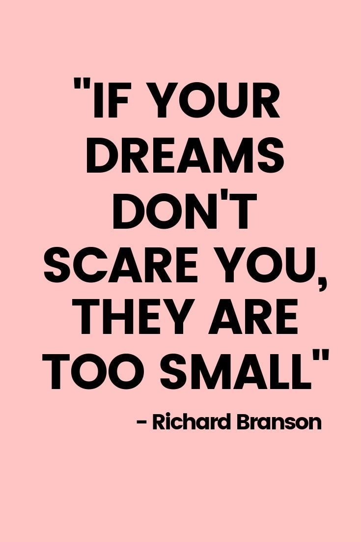 12 amazing motivational quotes for work  Work motivational quotes
