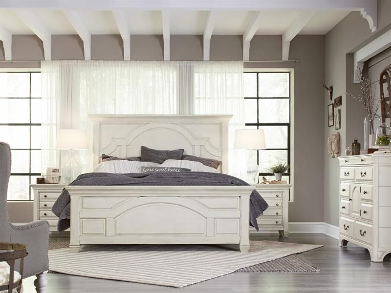Magnussen Home Furnishings Inc. | Home Furniture | Bedroom Furniture |  Dining Furniture | Bedroom Furniture | Tables U003e Item Detail