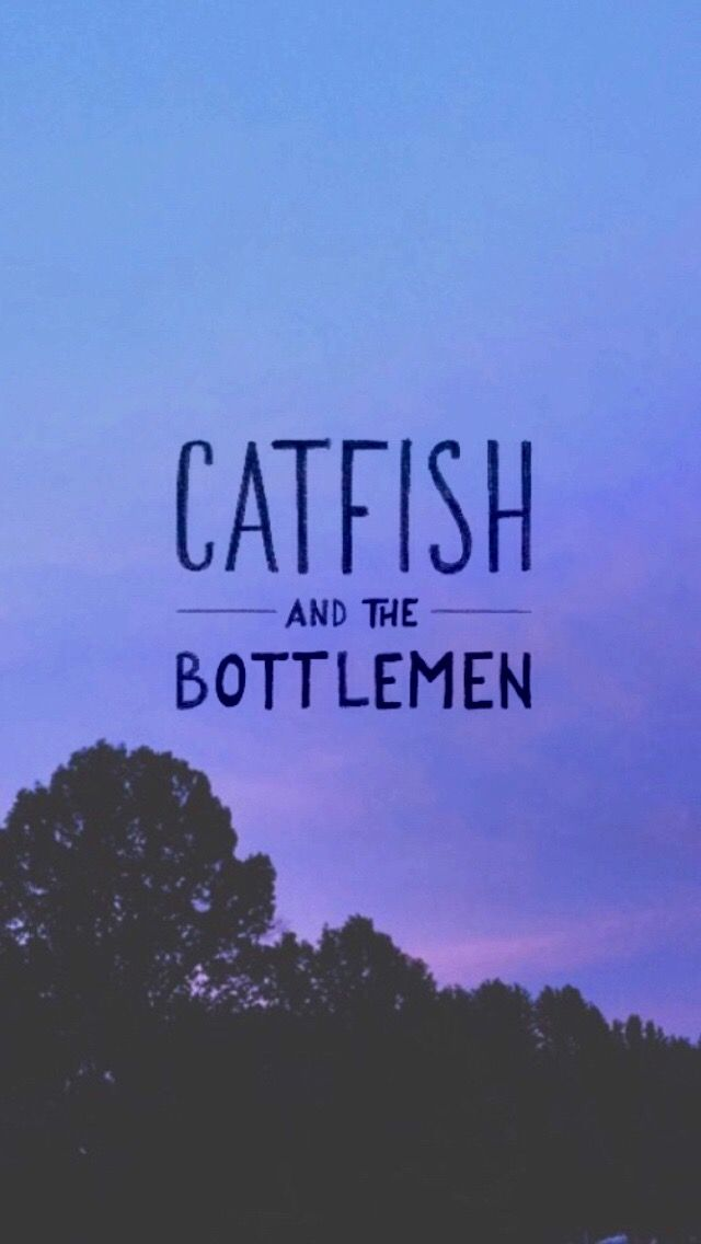 Iphone Wallpaper Cute Pinterest Pin By Manic Pixie Dream Girl On Music Catfish Amp The
