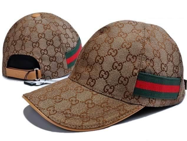 074367be0 Gucci Original GG Canvas Baseball Hat with Web | Fashion Hat ...