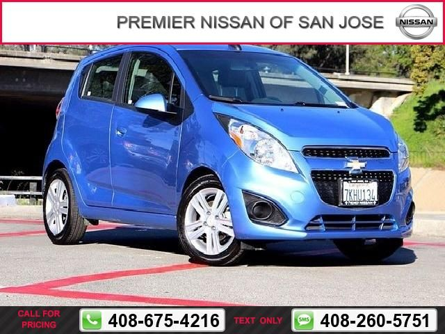 2015 Chevrolet Chevy Spark Lt Call For Price Miles 408 675 4216 Transmission Automatic Chevrolet Spark Used Chevrolet Spark Chevrolet Spark Lt Spark Lt