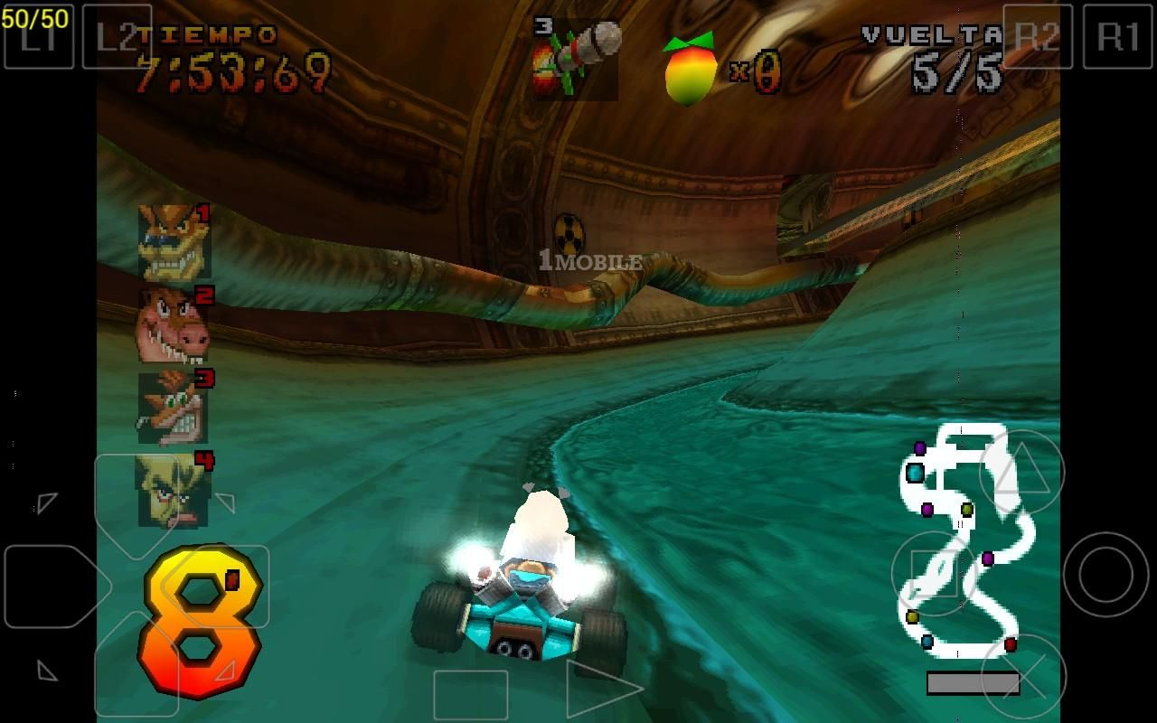 epsxe for android apk mod