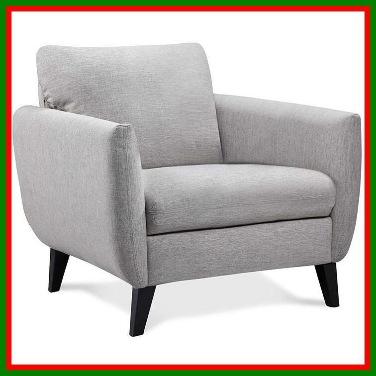 34 Reference Of Sofa Single Black In 2020 Single Seater Sofa Single Sofa Sofa Furniture