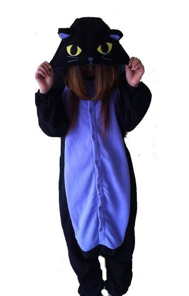 b992543bd3 Women Men Adult Cheshire Cat Unisex Anime Christmas Halloween Carnival  Cosplay Kigurumi Outfit Costume Onesies Pajamas Romper Clothing Piece  suits  ...
