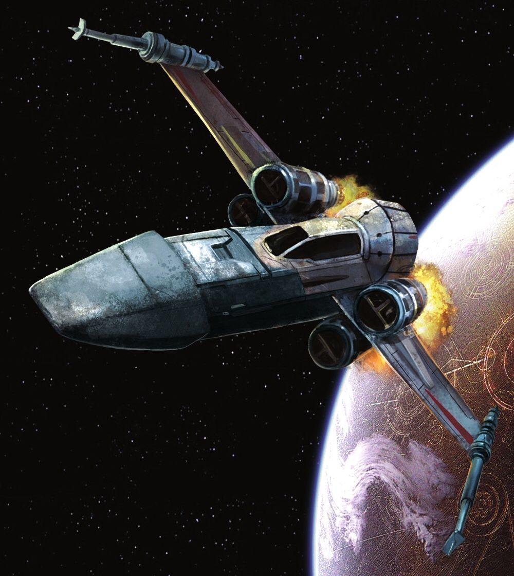 Alienspaceshipcentral Star Wars Rpg Star Wars Vehicles Star Wars Ships