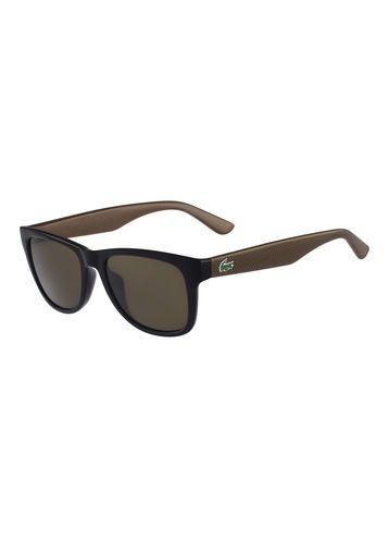 e9371ac7183c Men s Sunglasses