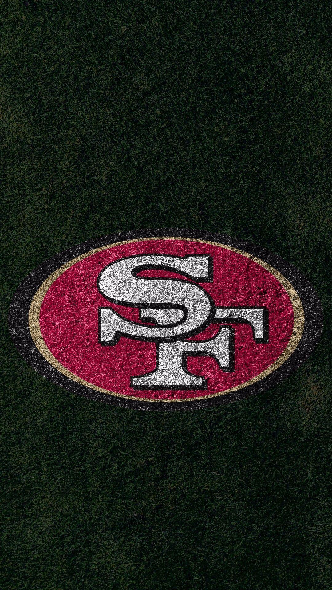 Pin by Dan Carroll on life in 2020 San francisco 49ers