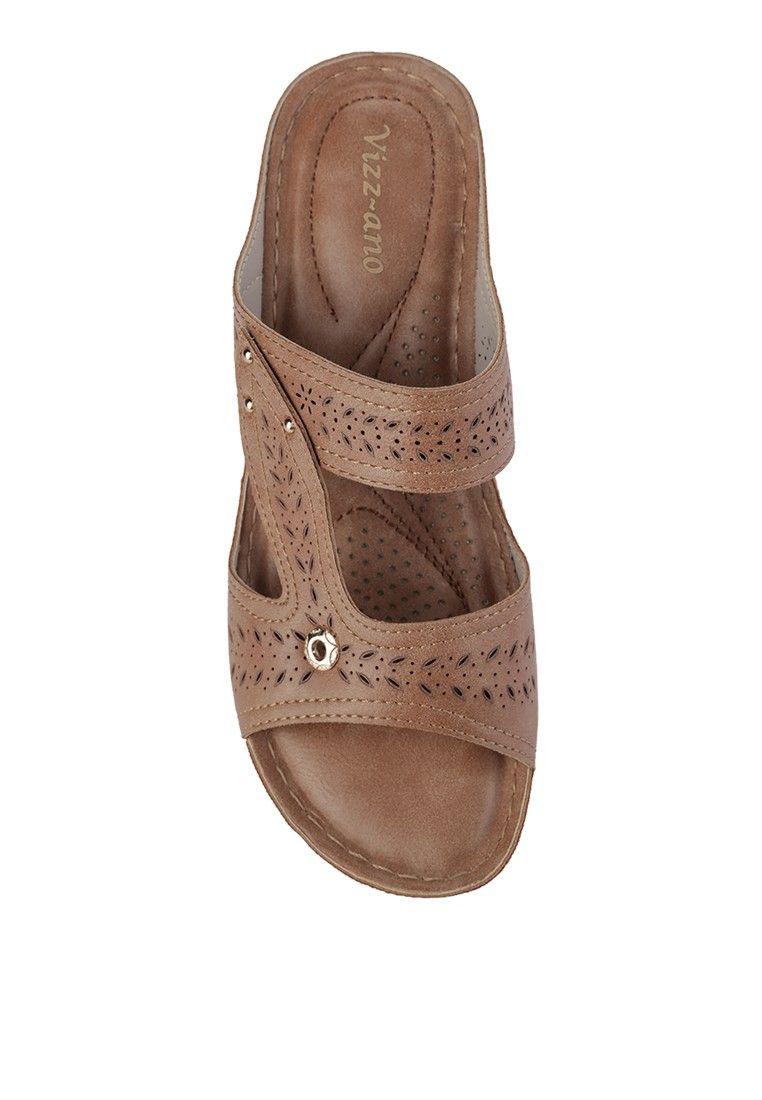Sandale POLLONUS - 5-0780-014 Avorio  1242c13bb81
