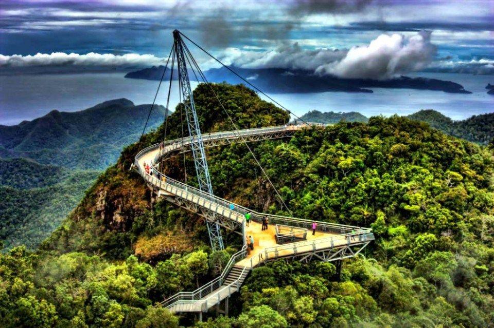 langkawi-sky-bridge_1