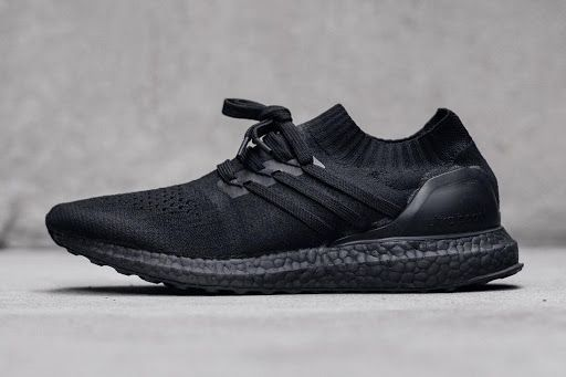 Discount for sale Adidas Ultra Boost 4.0 Uncaged Laceless