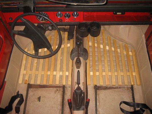 Image May Have Been Reduced In Size Click Image To View Fullscreen Volkswagen 181 Volkswagen Beetle Vintage Volkswagen Interior