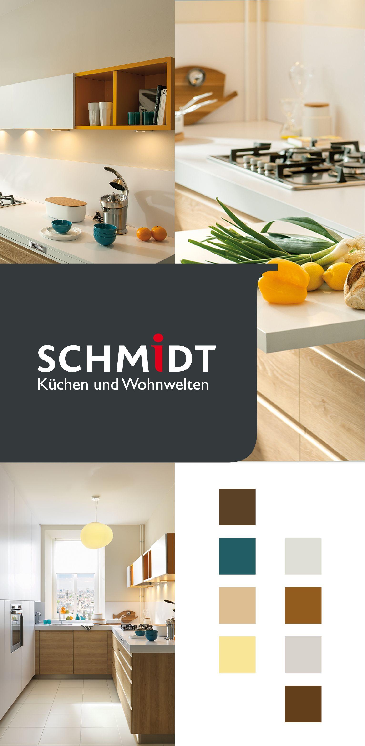 Ausgezeichnet Küche Restaurant South Bend In Ideen - Küchen Design ...