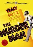 Watch The Murder Man Full-Movie Streaming