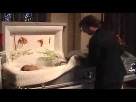 Rodney King Open Casket Memento Mori Casket Morgue Photos Post