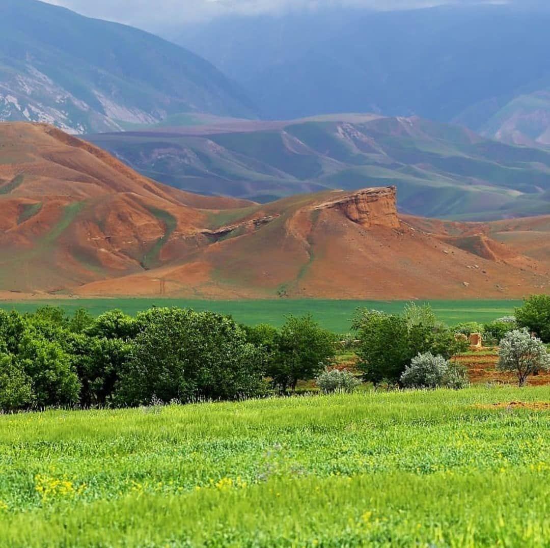 طبیعت زیبای ولایت بلخ مزارشریف افغانستان Black Mazaresharif Afghanistan افغانستانم Beautifulafghanistan Everydayafg Natural Landmarks Landmarks Travel