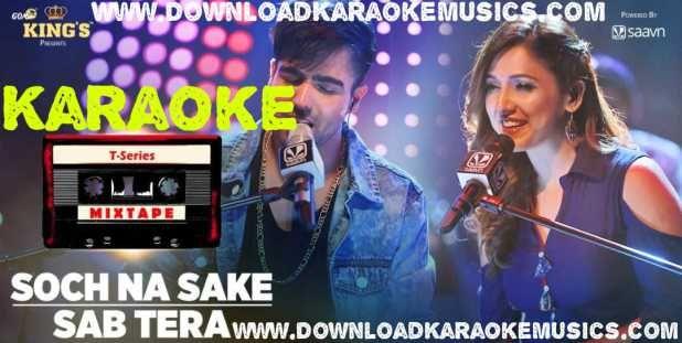 Pin by Download Karaoke Musics on Hindi Karaokes   Hardy