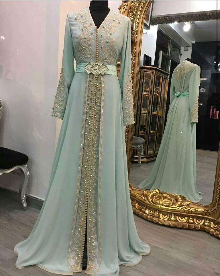 caftan 2018 vente location boutique caftan fes paris robe marocaine facilit et takchita. Black Bedroom Furniture Sets. Home Design Ideas
